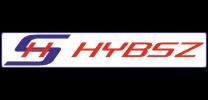 Hybsz