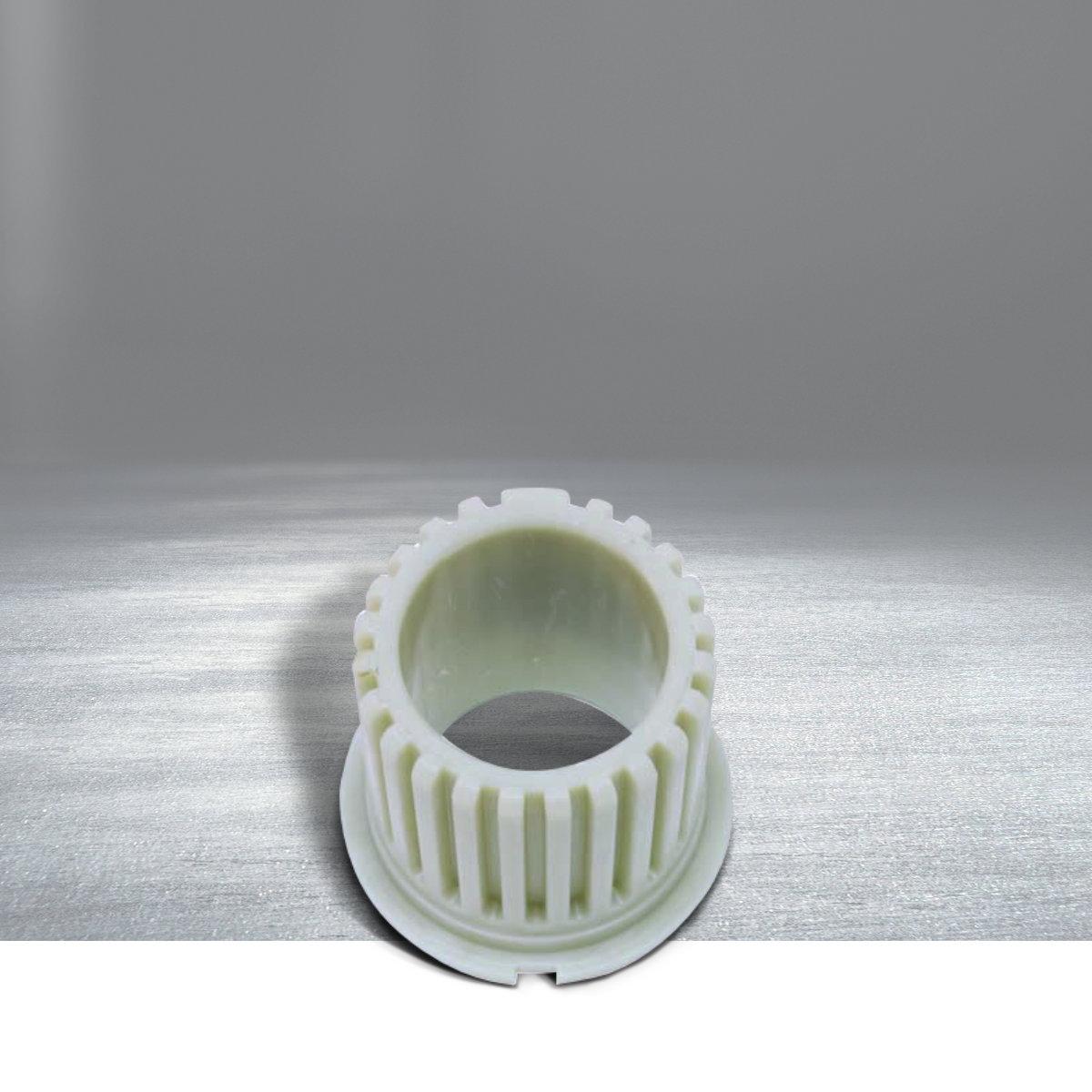 BPW čahure cijevi amortizera