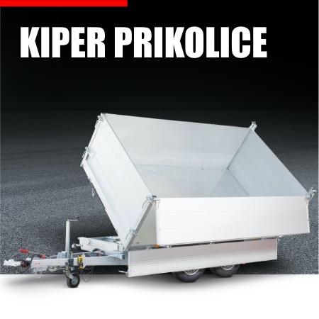 Kiperice