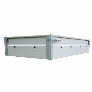DODATNE STRANICE LPA 206 U/H/B