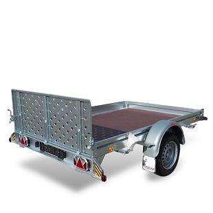 L-PAT 250/16 G-K 1300 kg
