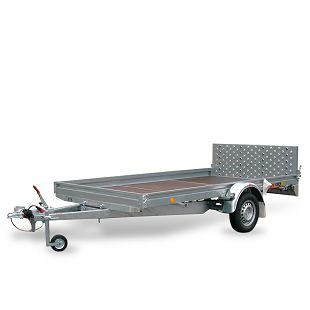 L-PAT 300/16 G-K 1300kg