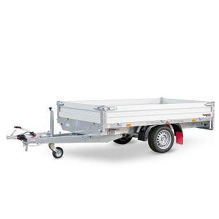 LH 3100/16 G-AL 1500 kg
