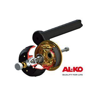 AL-KO AAA PAKNE 2051