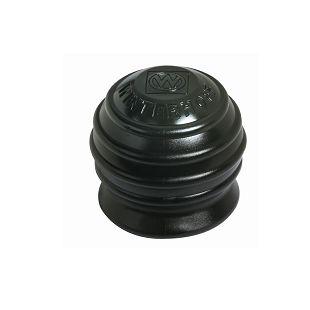 GUMENA KAPA KUKE Ball Cap
