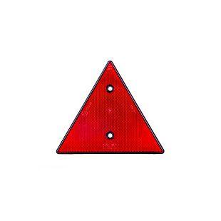 KATADIOPTER TROKUT 156x136 mm