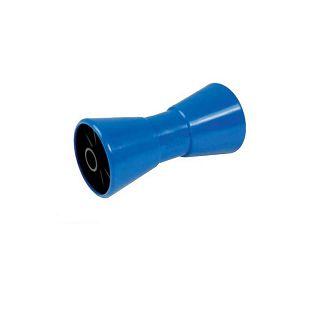 ROLER 205x98, fi 16 mm Valeryd
