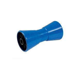 ROLER 190x95, fi 22 mm Valeryd