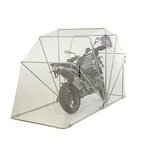 MOTOR SHELTER SIZE M ŠATOR ZA MOTOR