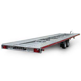 CAR 8021 S 3500 kg