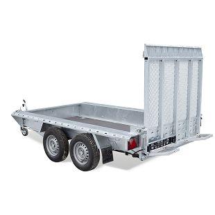 BUILDER 3 3015 S 3000 kg