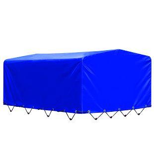 ARNJEVI+CERADA PRO 2615 800 plava