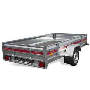 PRO BREAK 2615 C 750 kg