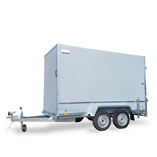 BOX 3015/2 750 kg