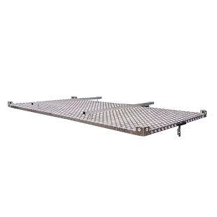 Poklopac aluminijski ECO 2612/PRO 2612